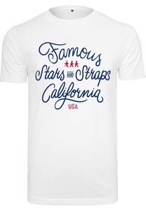 Famous FA057 - Camisola Hometown