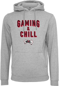 Hands of Gold HG003 - HOG Chillin Hoody