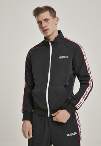 Merchcode MC239 - Hustler Tape Track Jacket