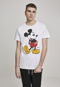 Merchcode MC315 - Mickey Mouse Tee