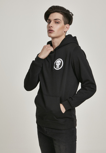 Merchcode MC391 - The Punisher Hoody