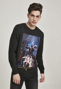 Merchcode MC414 - Star Wars Poster Collectors Edition Crewneck