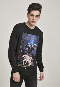 Merchcode MC414 - Star Wars-Poster-Sammleredition Crewneck