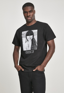Mister Tee MT133 - T-shirt F#?KIT