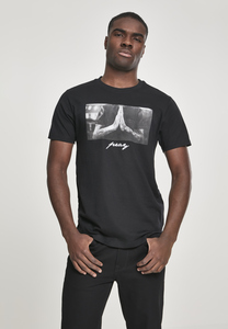 Mister Tee MT157 - T-shirt prie