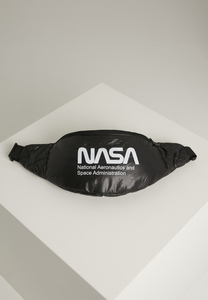 Mister Tee MT2032 - NASA Shoulderbag