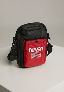 Mister Tee MT2033 - NASA Festival Bag