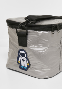 Mister Tee MT2038 - NASA Cooling Bag