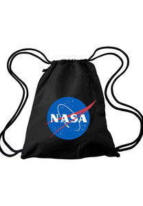 Mister Tee MT699 - Sac de gym NASA