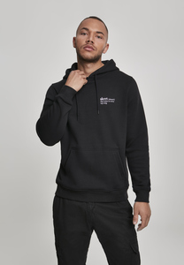 Mister Tee MT755 - That Noise Hoody