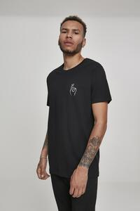 "Mister Tee MT785 - T-shirt ""Easy"""