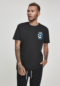 Pink Dolphin PD004 - Ying Yang Tee