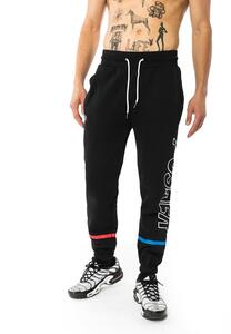 Pusher Apparel PU004 - More Power Sweatpants