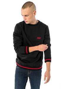 Pusher Apparel PU010 - PSHR-Pullover