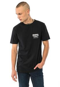 Pusher Apparel PU015 - Betaal Me T-shirt