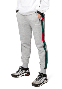 Pusher Apparel PU019 - Pusher Hustle-Jogginghose