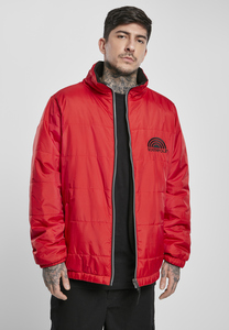 Southpole SP016 - Southpole Reversible Color Jacket