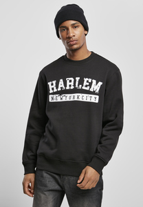 "Southpole SP052 - Pullover à col rond Southpole ""Harlem"""