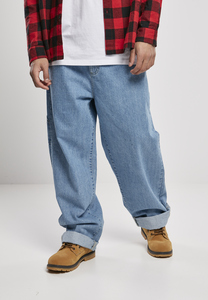 Southpole SP060 - Southpole Denim Pants