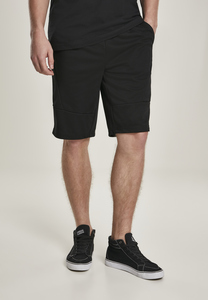 Southpole SP1583 - Tech Fleece Shorts Uni