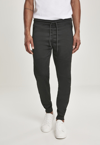Southpole SP1594 - Basic Tech Fleece Jogger