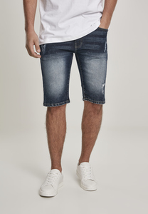 Southpole SP3212 - Basic Denim Shorts30