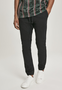 Southpole SP3331 - Stretch Jogger Pants