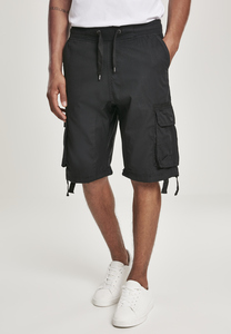 Southpole SP3366 - Jogger Shorts W/Cargo Feiner Twill