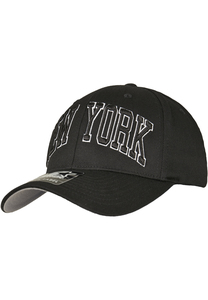 Starter Black Label ST031 - Starter New York Flexfit Cap