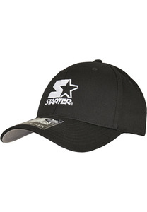 Starter Black Label ST037 - Starter Logo Flexfit