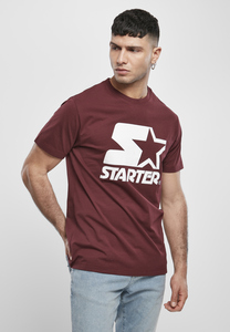 Starter Black Label ST039 - Starter Logo T-shirt