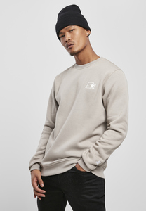 Starter Black Label ST045 - Girocollo Starter Small Logo Crew