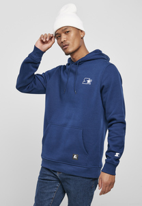 Starter Black Label ST050 - Starter Small Logo Hoody