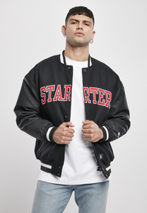 Starter Black Label ST055 - Starter Team Jacket
