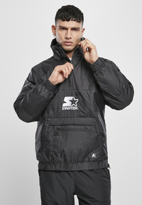 Starter Black Label ST057 - Starter Logo Windbreaker