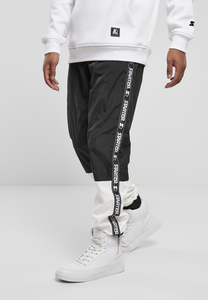 Starter Black Label ST063 - Starter Two Toned Jogging Pants