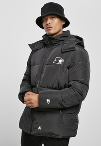 Starter Black Label ST068 - Starter Puffer Jacket