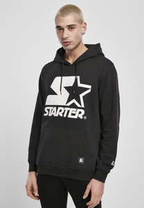 Starter Black Label ST071 - Starter The Classic Logo Hoody