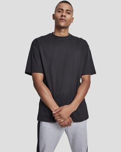 Urban Classics TB006 - Tall Oversized Tee Mens