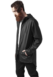 Urban Classics TB1263 - Raincoat