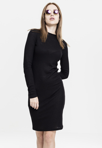 Urban Classics TB1340 - Ladies Rib Dress