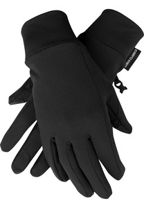 Urban Classics TB1469 - Gants intelligents
