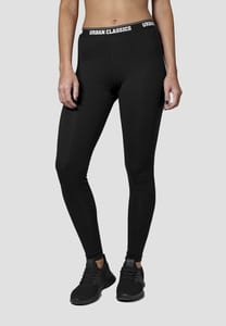 Urban Classics TB1492 - Leggings donna