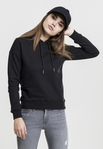 Urban Classics TB1524 - Ladies Hoody