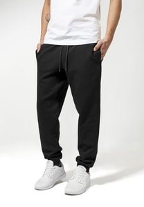 Urban Classics TB1582 - Basic Sweatpants