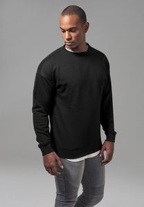 Urban Classics TB1591 - Sweat Crewneck