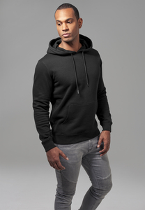 Urban Classics TB1592 - Basic Sweat Hoody