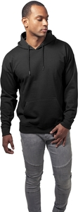 Urban Classics TB1593 - Oversized Sweat Hoody