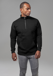 Urban Classics TB1594 - Sweat Troyer