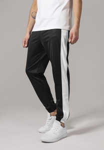 Urban Classics TB1600 - Track Pants Men